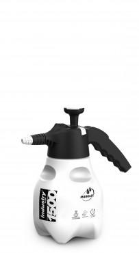 Handsprüher 1,5 Liter, 4bar Druck