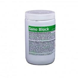 Sano Block, 1 kg Dose