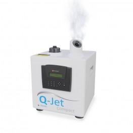 Sanosil Q-Jet Compact